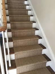 custom stair runners choose the color of your custom stair runner