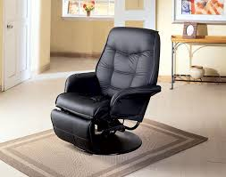 furniture office reclining office chair modern new 2017 office