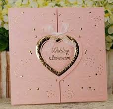 marriage invitation card design wedding invitation cards android apps on play