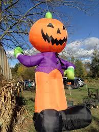 pumpkins to pick at a local pumpkin farm pick pumpkins today