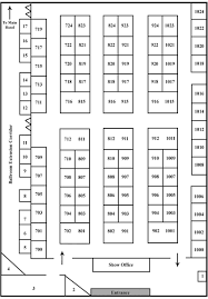 Ballroom Floor Plan by The Old House New House Home Show U2013 Home Show Floor Plan