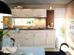 ikea kitchen idea best 20 minimalist ikea kitchens ideas on no signup