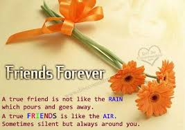 friends forever greetings friends forever graphics friends