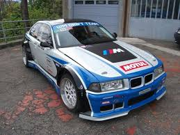 bmw e36 lightweight lightweight parts bmw e36 0 00 motorsport sales com uk