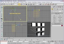 google sketchup and google desktop brain edition scrollin u0027 on dubs