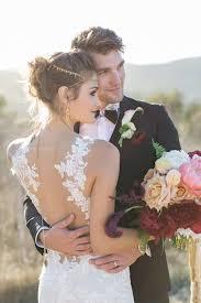 wedding dress inspiration the best lace wedding dress inspiration hey wedding