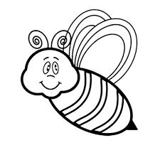 83 bumble bee coloring pages bumble bee coloring pages