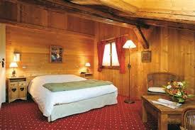 chambre d hote combloux hotel restaurant le coin savoyard 56114314 i jpg