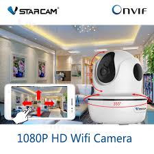 compare prices on security cameras remote online shopping buy low