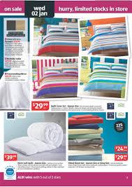 Aldi Outdoor Furniture Aldi Catalogue Special Buys Wk 52 January Page 3