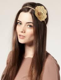 hair accessories headbands 9 headbands hair bows and hair accessories visual makeover