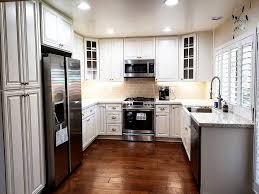 cabinets to go military discount premium cabinets and granite 93 photos 15 reviews flooring