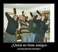 imagenes graciosas de amigos borrachos memes y desmotivaciones humor alcoholico tragos y copas