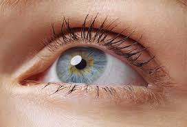 blue light filter contact lenses tips for contact lens wearers at every age in pictures