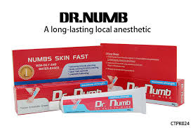 how long does tattoo numbing cream take to work dr numb gel external use strongest tattoo numbing cream 5 lidocaine