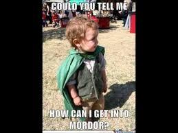 Funniest Memes 2013 - best hobbit funny memes 2013 youtube