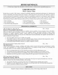 sales and operations executive cover letter for 21 extraordinary