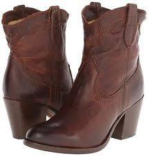 ebay womens cowboy boots size 11 s cowboy boots ebay