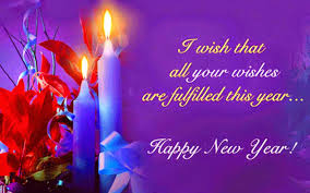 happy new year 2016 images search images new