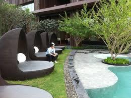 Modern Landscaping Ideas For Backyard by Best 10 Landscaping Ideas For Your Backyard Or Front Yard