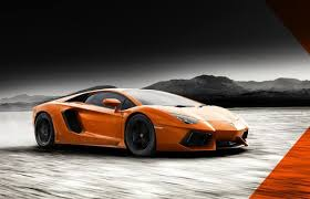 lamborghini aventador per gallon lamborghini aventador 10 cars with terrible gas mileage that we
