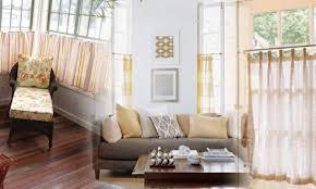 Half Window Curtains Net Curtains Belong In Room 101 Sheela Na Gig Aka Jeanne Rathbone