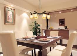 home depot dining room light fixtures favored art tin ceiling panels rare suspended ceiling grid superb