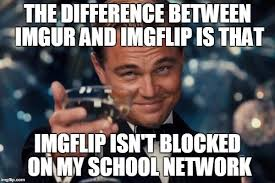 Imgur Meme Maker - leonardo dicaprio cheers meme imgflip