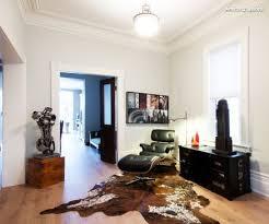 Home Designer Pro Square Footage A Designer U0027s Top 10 Tips For Increasing Home Value U2014 Bergdahl Real