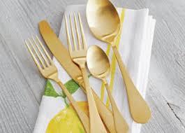 sur la table flatware flatware sets collections sur la table