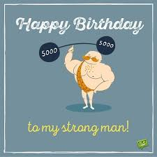 Happy Birthday Husband Meme - funny happy photos funny swimmers happy celebrating the funniest