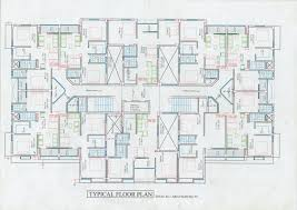 28 dream home floor plan pin by nancy morris on dream house