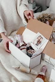 bridesmaids boxes how i asked my bridesmaids bridesmaid boxes