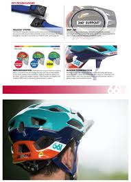 661 motocross helmet sixsixone 2017 product lineup mountain bikes press releases