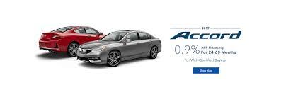 lexus of pleasanton internet sales livermore honda new honda dealership in livermore ca 94551