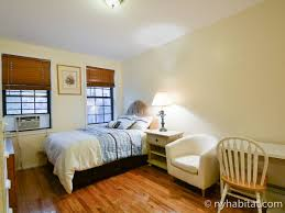 new york apartment 4 bedroom apartment rental in clinton hill ny
