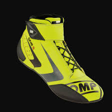 yellow boots s shoes one s shoes my 2016 racing shoes omp racing