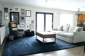 large living room rugs rug size for living room processcodi com