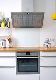 holzherd küche haus renovierung mit modernem innenarchitektur geräumiges kuche