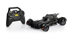 best rc black friday deals top 5 best amazon cyber monday toy deals