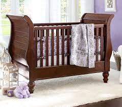 from pottery barn 49 pottery barn kids baby cribs pottery barn babies baby and kids