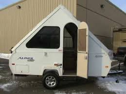 light weight travel trailers light weight travel trailer in canada youtube