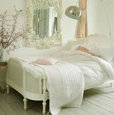 french style bedroom decorating ideas home design ideas