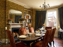 edwardian home interiors modern country style edwardian house tour prospect living room