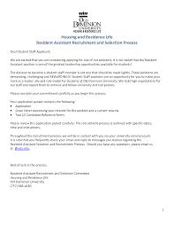 Resume Sample Underwriter by Residential Mortgage Underwriter Resume