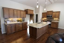 kitchen island kitchen contemporary style beech medium color