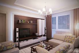 L Shaped Living Room Furniture Room L