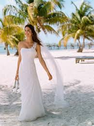 beach wedding dresses destination weddings u0026 honeymoons
