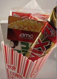 where to buy amc gift cards 47 best gift card pairings images on gift cards