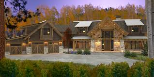 timber home plans canada home plans